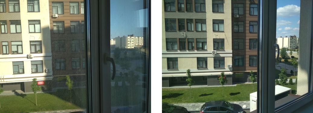 Уборка квартир Теремки