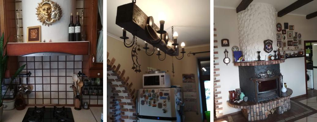 Уборка квартир и домов в Буче