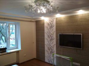 уборка квартир Фастов