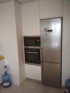 Как помыть холодильник самостоятельно
